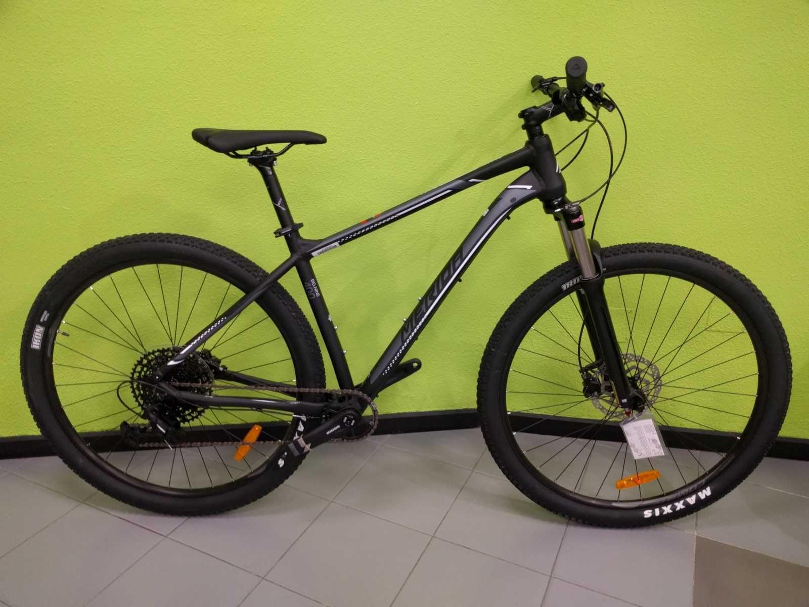 Bicicleta Merida Big Nine 400 En Talla L 59884 Categoría Bicicletas De Montaña Año 2020 Cambio Sram Sx Eagl Bicicletas Merida Bicicletas Bicicletas Mtb