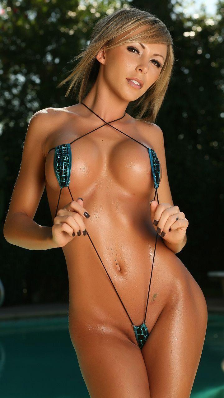 russkie-devushki-v-bikini-golie