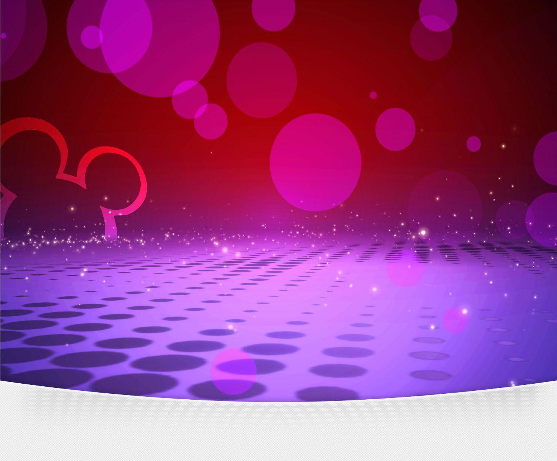 disney jessie show background | Disney Channel Games | Disney Games |  Disney UK