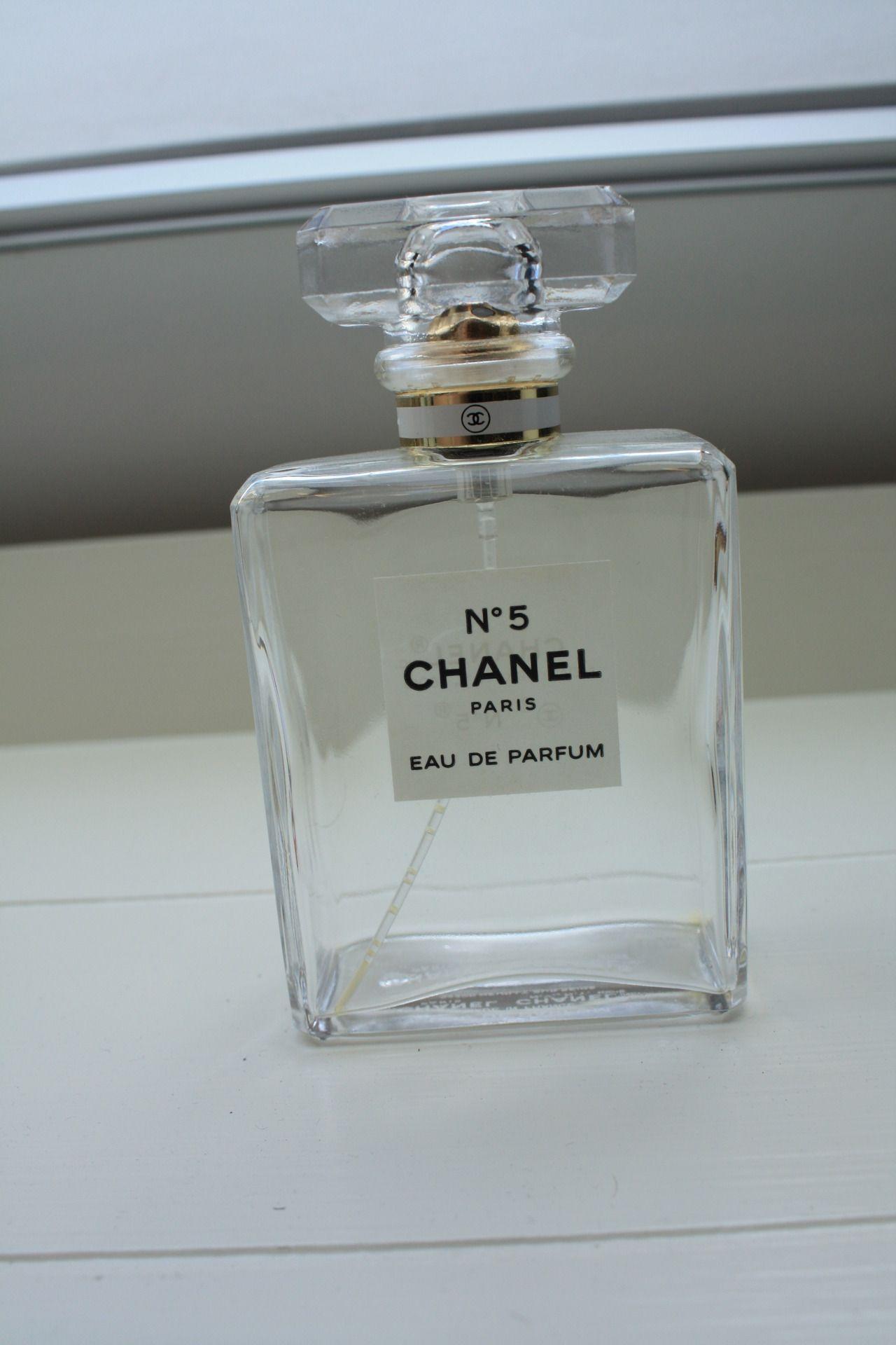 Simply Bekah Feelinhipsterxo Tumblr 3 Chanel Perfume Chanel