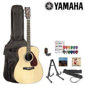 Guitar Center Your Trusted Online Guitar Store Yamaha Guitar Acoustic Guitar Accessories Guitar