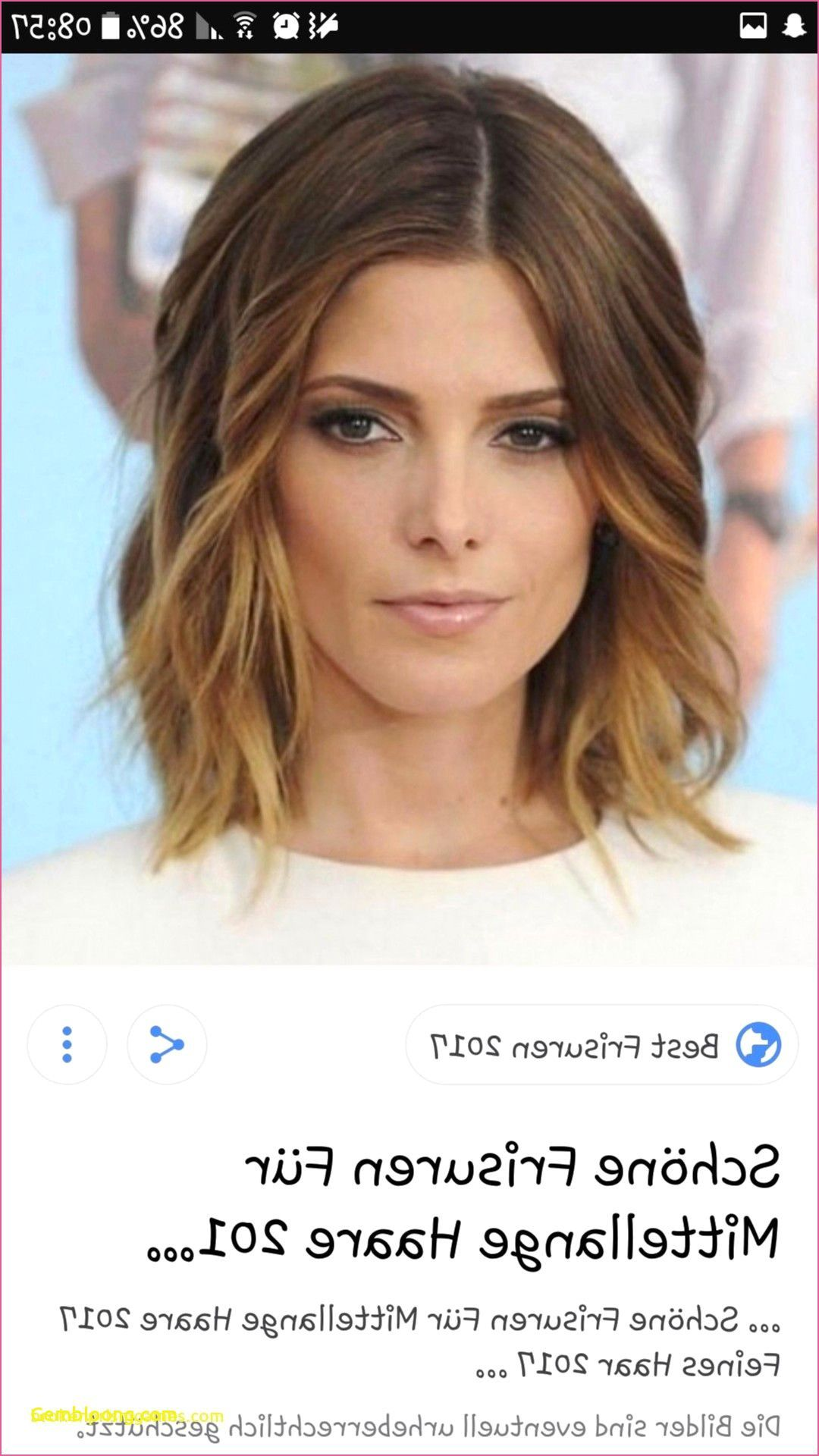 Frisuren Mittellang Stufig 2020 Frisuren Mittellang Stufig Feine Haarschnitte Frisuren Haarschnitt Halblang