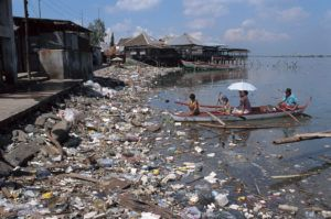 SOLUCIONES PARA LA CONTAMINACION DEL AGUA #soluciones #ecología #medioambiente #contaminación #agua #tips