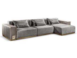 Sofas For Sale Archiproducts Sofa Design Luxury Sofa Contemporary Sofa