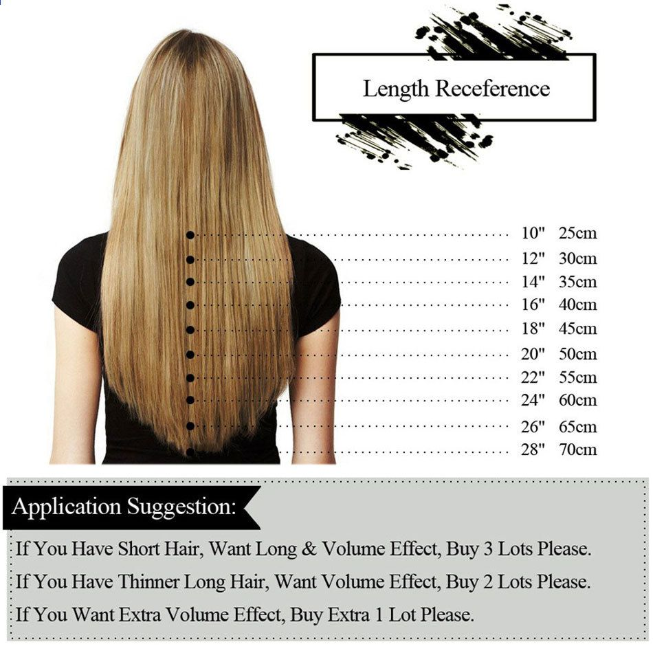 Mrshair Tape In Human Hair Extensions 16 18 20 22 24 20 Stks Straight Braziliaanse Menselijk Haar Human Hair Extensions Long Hair Styles Short Hair Styles
