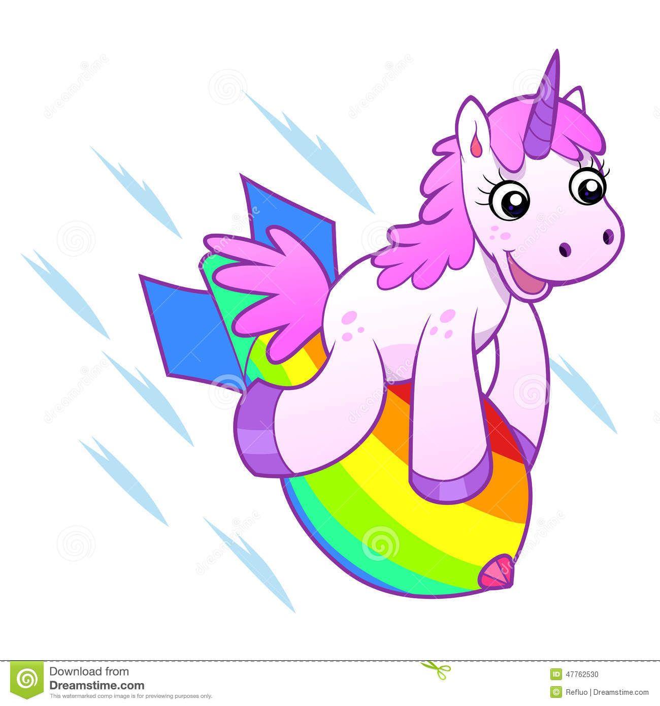 unicornio dibujo a color borracho - Buscar con Google  ce1885e131c2e