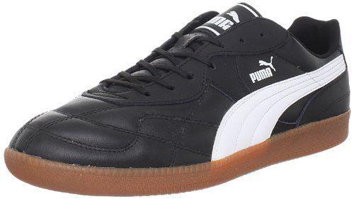 Men's Esito Classic Sala Soccer Shoe Puma. $33.00