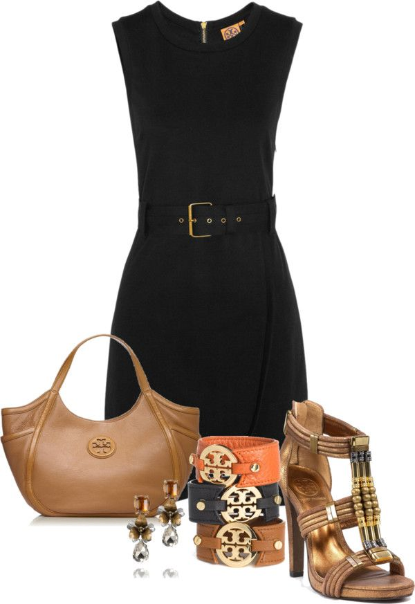 """""""Untitled #317"""" by mariasena on Polyvore"""
