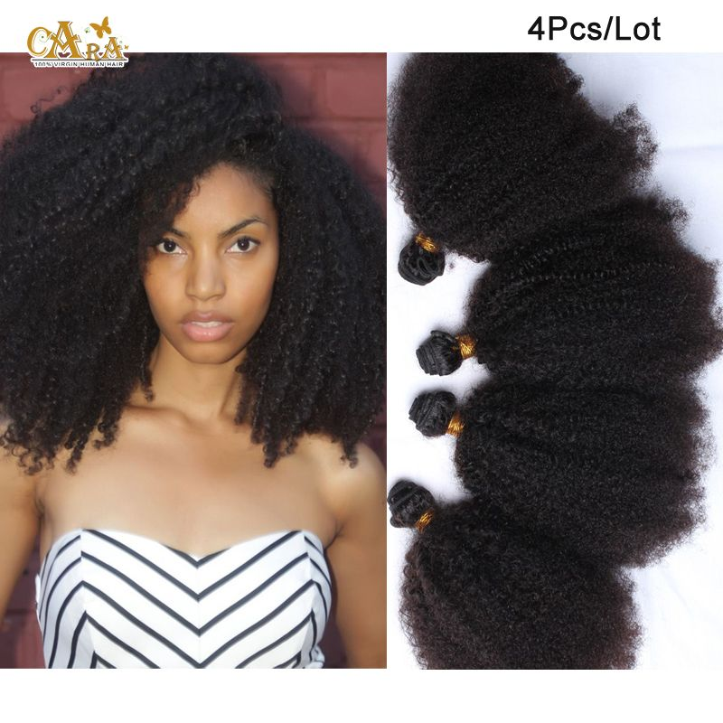 Best 10 Aliexpress Kinky Curly Hair Extensions Blackhairclub