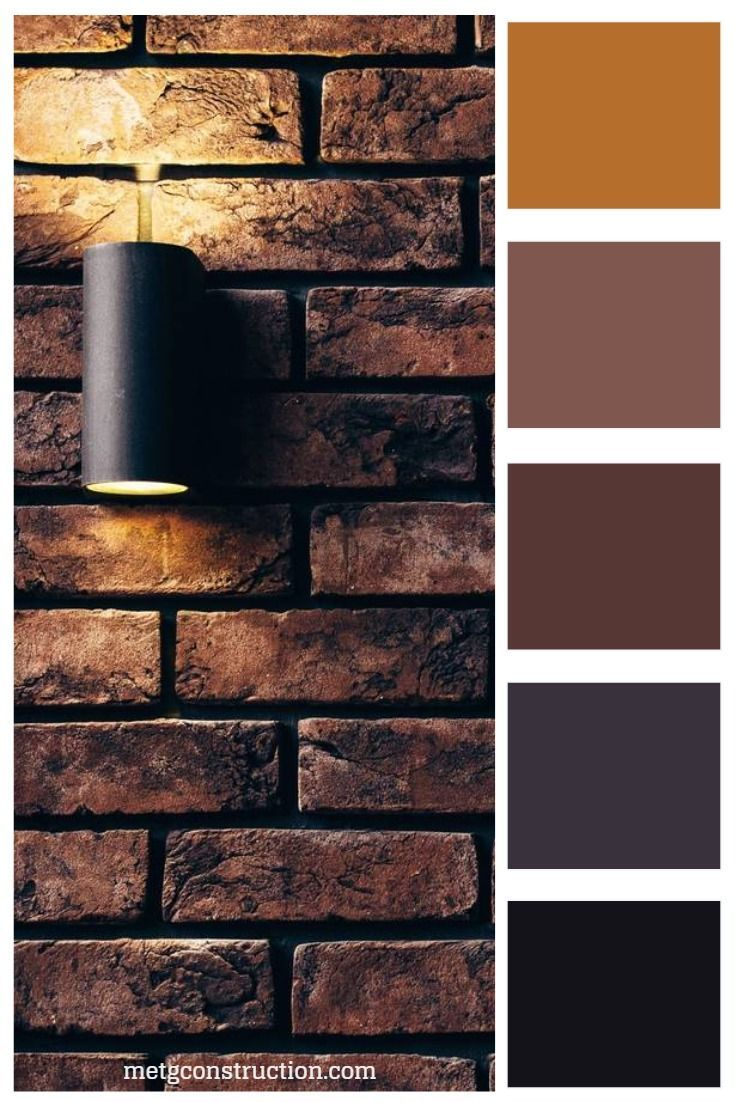 Palette De Couleur Rustic Color Palettes Rustic Color Schemes Earth Colour Palette