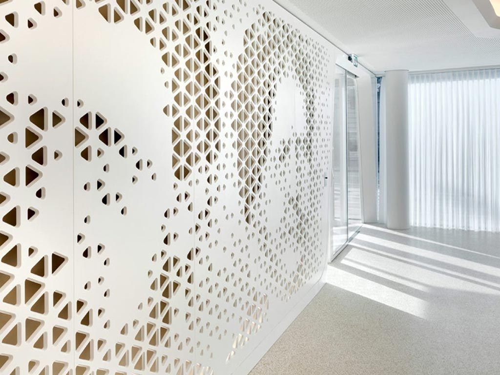 Eco resin panels google search eco resin panels - Interior wall sheeting materials ...