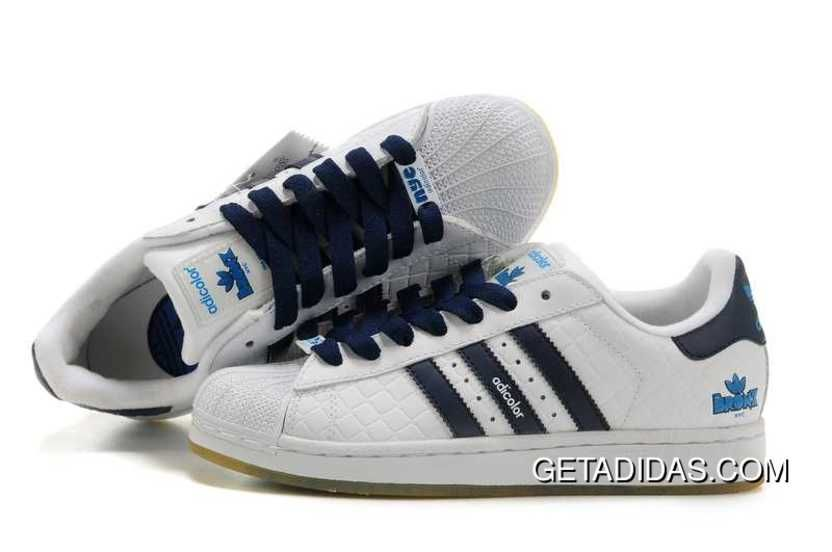 http://www.getadidas.com/best-choice-adidas-adicolor-skate-shoes-shell-toe -blue-white-special-offers-best-brand-mens-superior-materials-topdeals.html  BEST ...