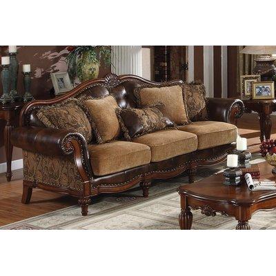 Best Astoria Grand Riddell Sofa Sofa Living Room Furniture 400 x 300
