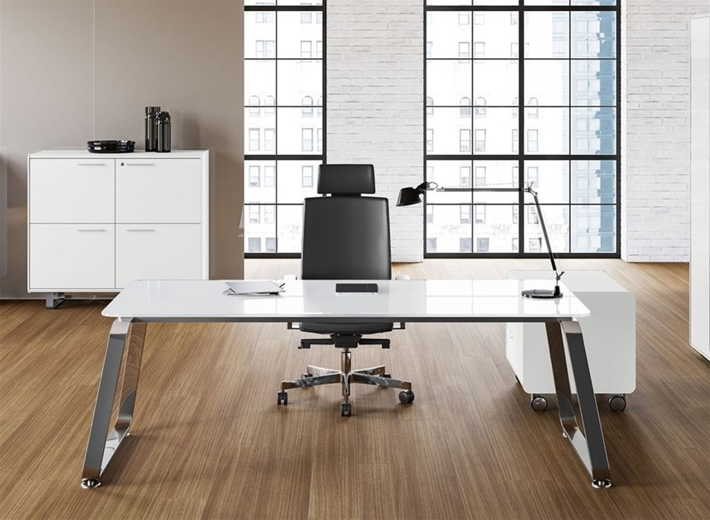 Desk Furniture For Home Office Idea