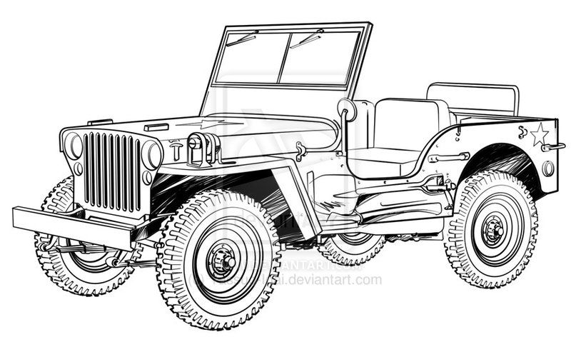 Pin by Valera TP on wilys | Pinterest | Jeeps, Jeep willys and 4x4