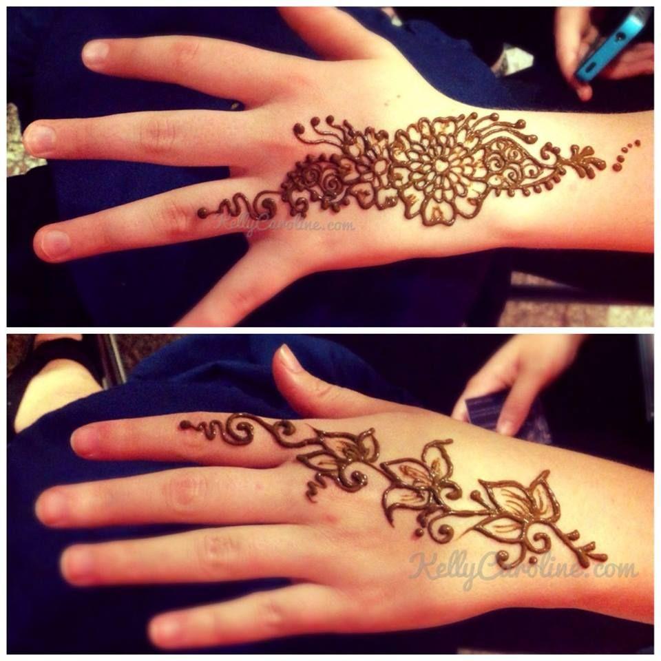 14 Best Henna Party Inspiration Images Bridal Mehndi Designs