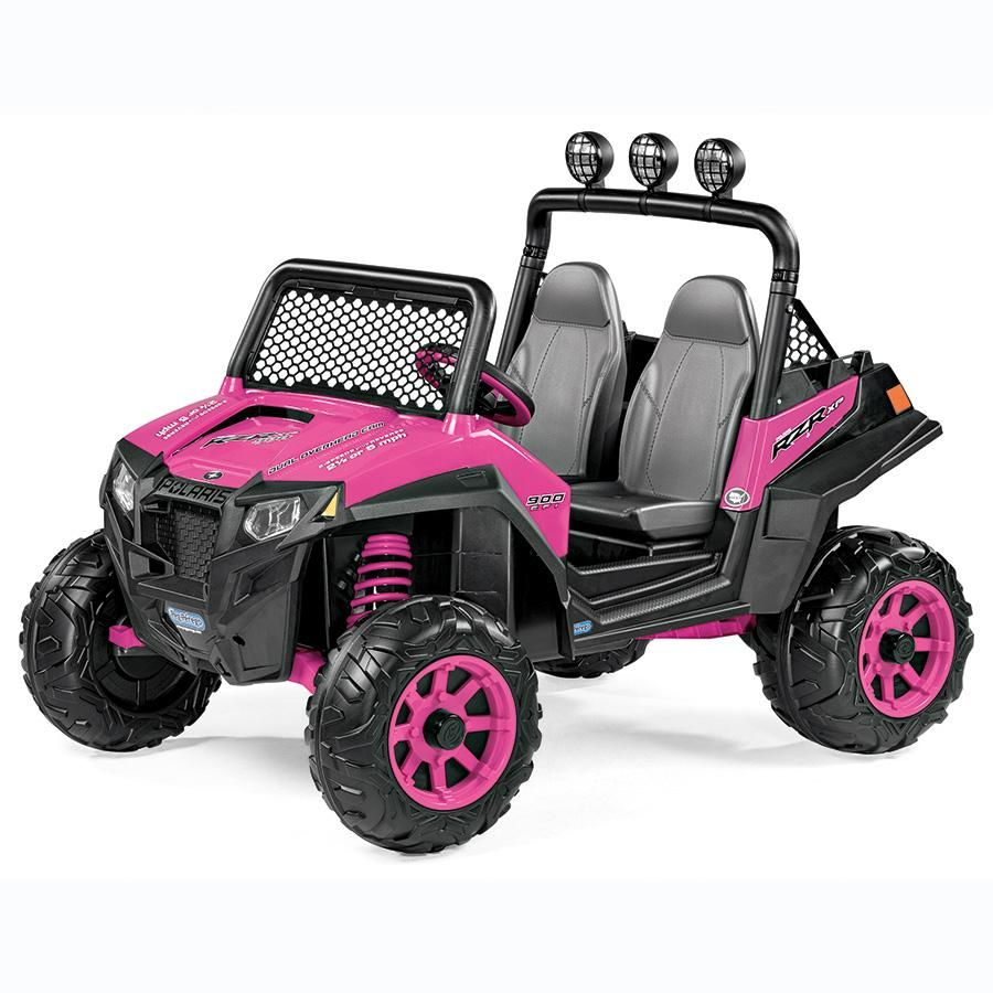Jeep toys images  jeep polaris barbie fun power wheels outdoor battery powered