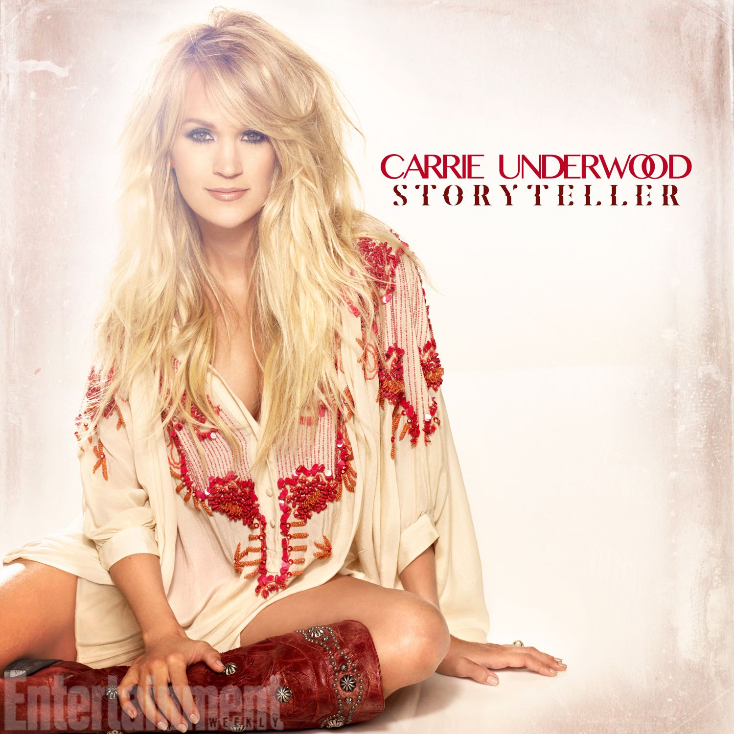 Best 25+ Carrie underwood christmas songs ideas on Pinterest | The ...