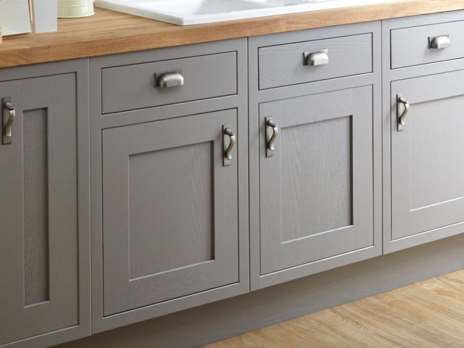 Inset Cabinet Foster Remodeling Company With Images Kitchen Cabinet Door Styles Replacement Kitchen Cabinet Doors Types Of Kitchen Cabinets