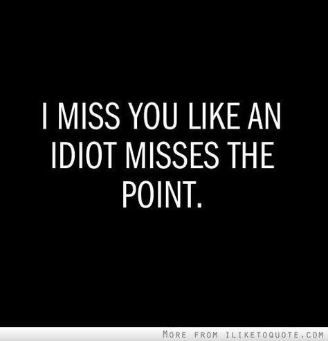 32 Truly Funny Long Distance Relationship Quotes