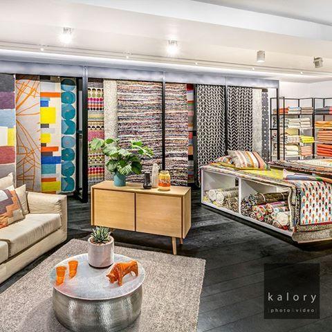 Habitat Unveils Blueprint For Future Stores At Tottenham Court Road  Flagship   Retail Design World