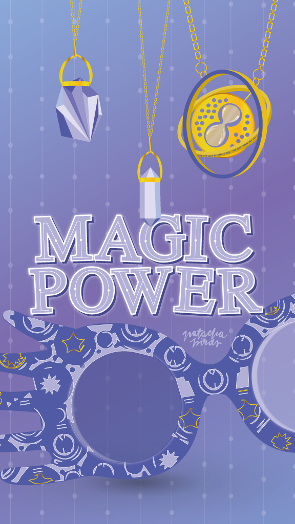 magic-power-6-plus-1