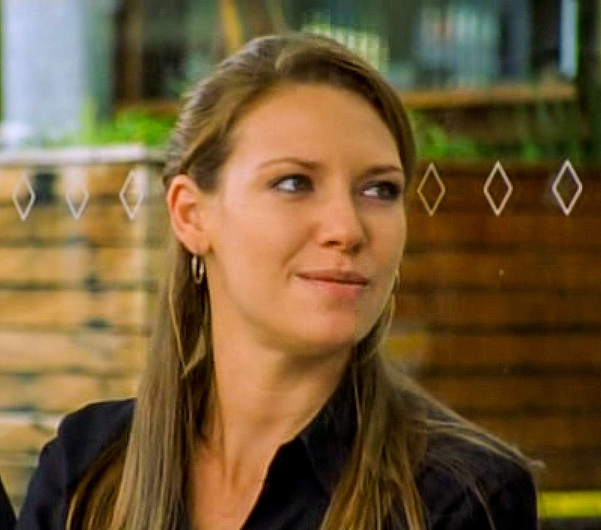 Hacked Anna Torv naked (19 photos) Cleavage, 2017, braless