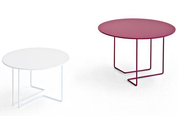 Ferro 3 Coffee Side Table Coffee Table Side Table Furniture