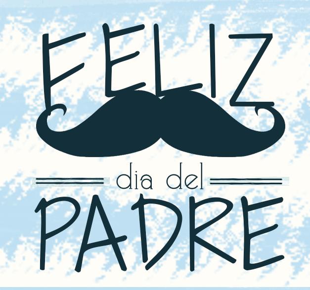 Tarjetas Para Imprimir Para El Dia Del Padre Imagenes Dia Del Padre Felicitaciones Dia Del Padre Imagenes De Feliz Dia Del Padre