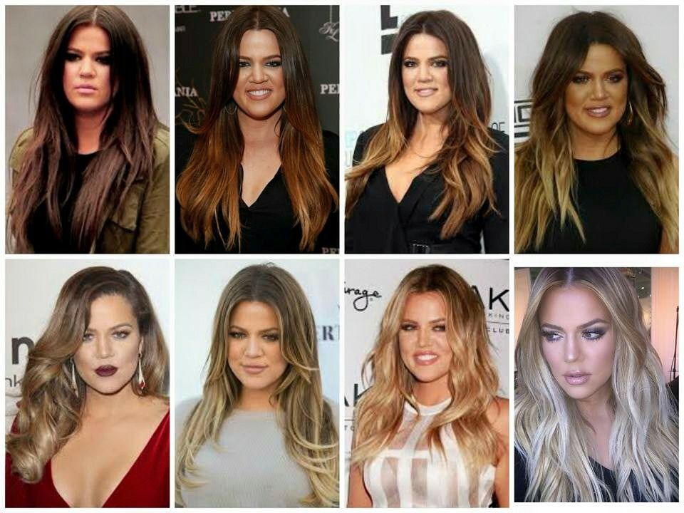 How To Lighten Your Hair Correctly And Slowly Gentler And Slower