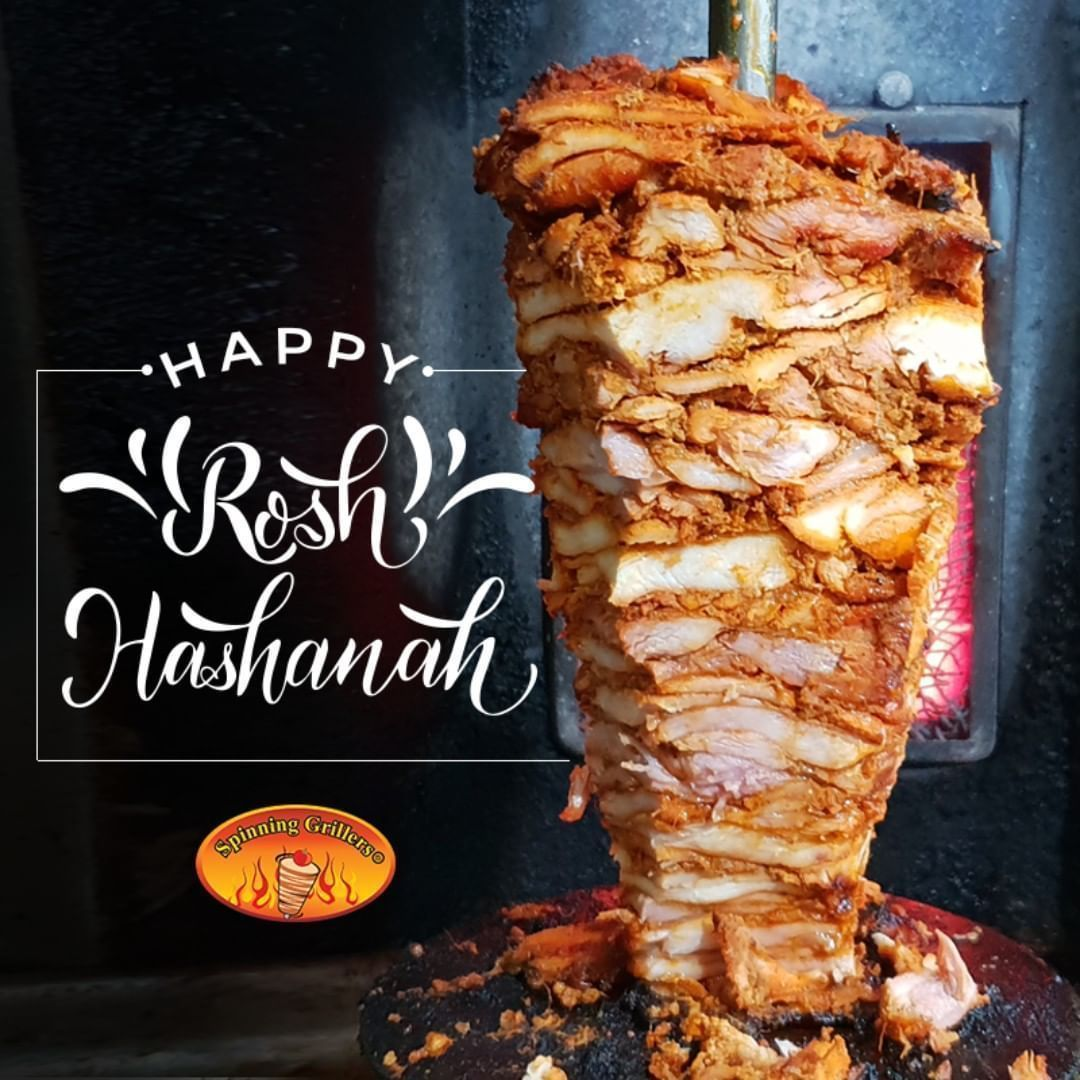 Happy Rosh Hashanah #happyroshhashanah Happy Rosh Hashanah to all from Spinning Grillers family #happyroshhashanah Happy Rosh Hashanah #happyroshhashanah Happy Rosh Hashanah to all from Spinning Grillers family #happyroshhashanah Happy Rosh Hashanah #happyroshhashanah Happy Rosh Hashanah to all from Spinning Grillers family #happyroshhashanah Happy Rosh Hashanah #happyroshhashanah Happy Rosh Hashanah to all from Spinning Grillers family #happyroshhashanah Happy Rosh Hashanah #happyroshhashanah H #happyroshhashanah