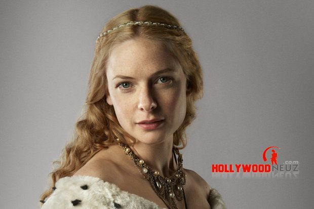 rebecca ferguson | bio, biography, hollywood, boyfriend