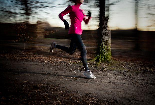 ¿Te llegó la fiebre del runnig pero no te sientes preparado para conquistar los 42 kilómetros? Un exmaratonista te comparte sus claves.