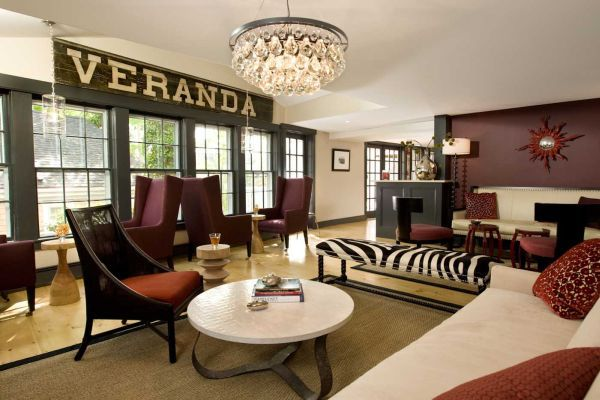 Decorating A Cranberry Colored Living Room Ideas And Inspiration Living Room Modern Living Room Designs Transitional Living Rooms