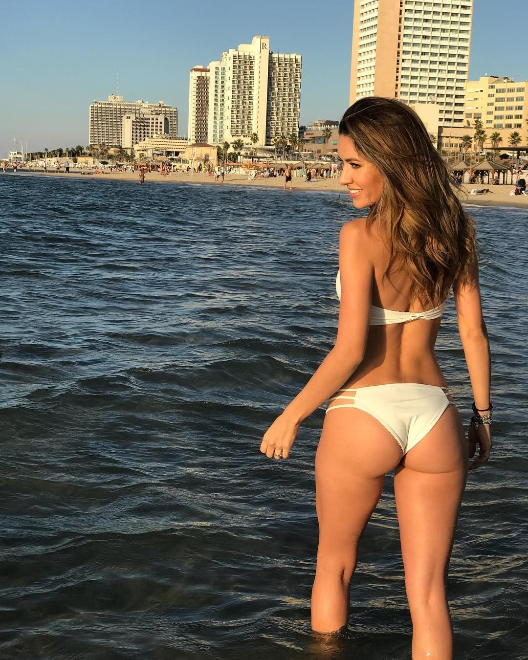 Celebrites Abagail Spencer nude (36 photos), Sexy, Sideboobs, Feet, cleavage 2017