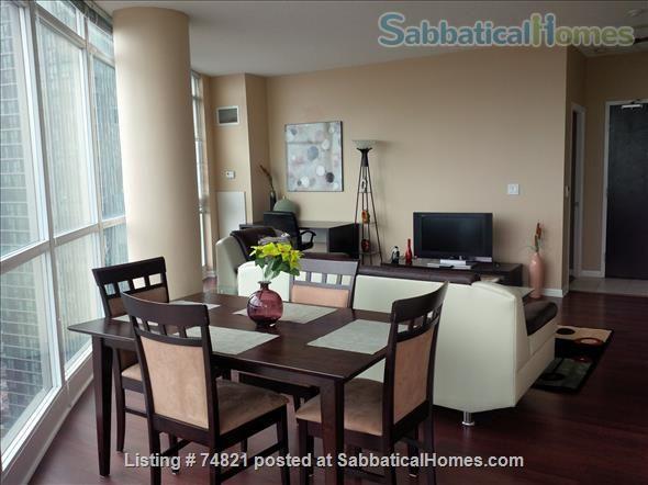 sabbaticalhomes home for rent toronto ontario m5e 1z8