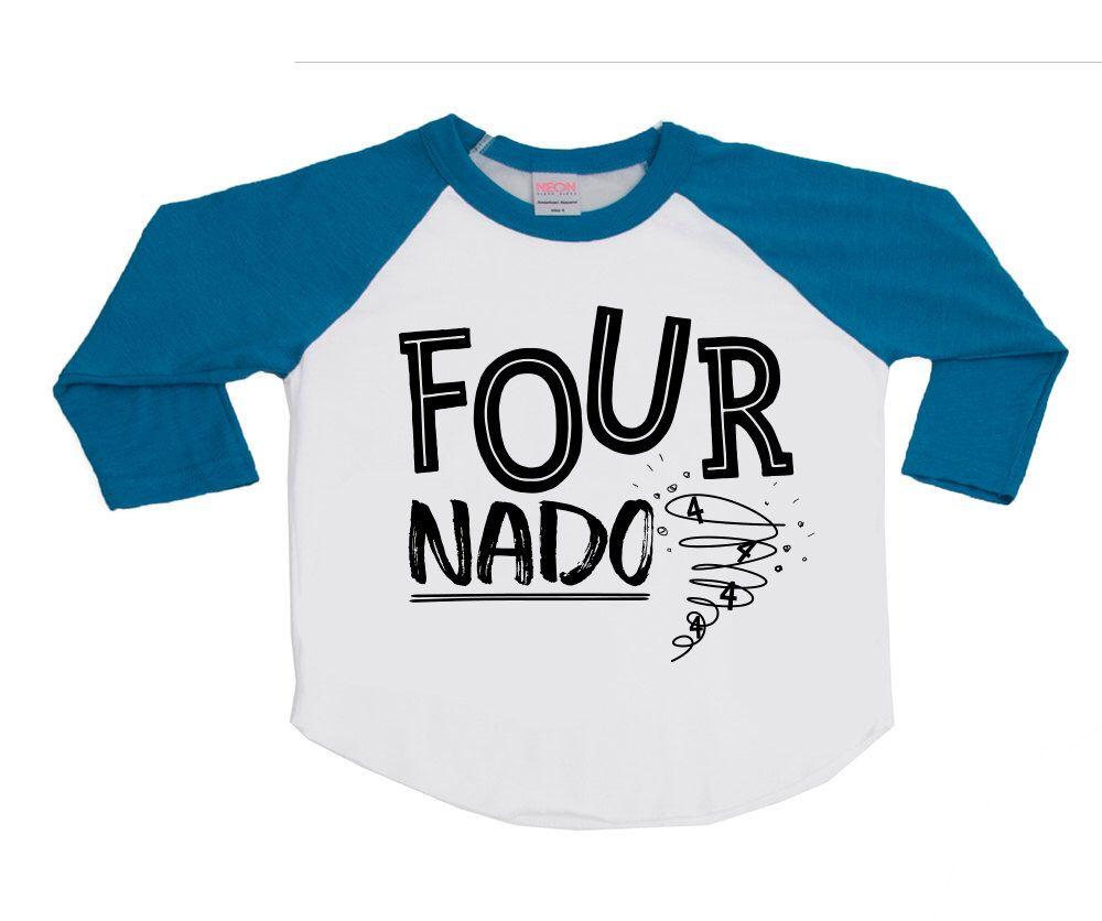 DISCOUNT Code ANNABELLE15 On Entire Purchase Fournado Birthday Shirt