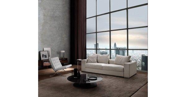 """Best Extra Wide Queen Sofa Bed 90 5"""" Convertible Sleeper 400 x 300"""