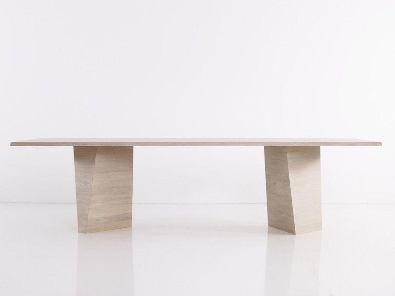 Designermöbel Hamburg varan tische designermöbel für privat büro und objekt more