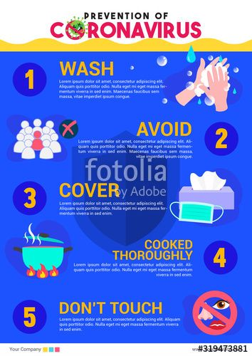 Pin By Oty Mendez On Safety Tips In 2020 Infographic Poster Prevention Healthy Mind And Body