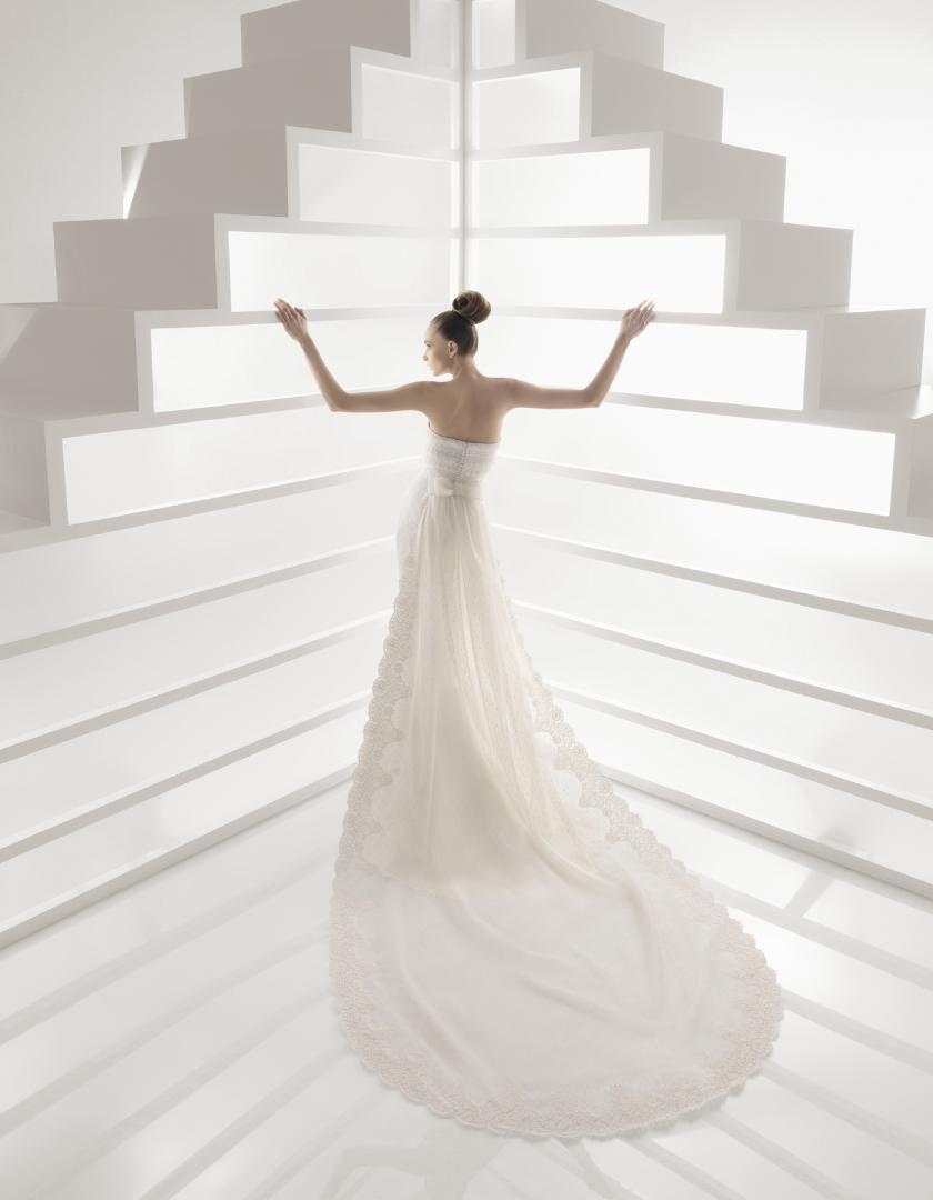 white blanco white pinterest white fashion