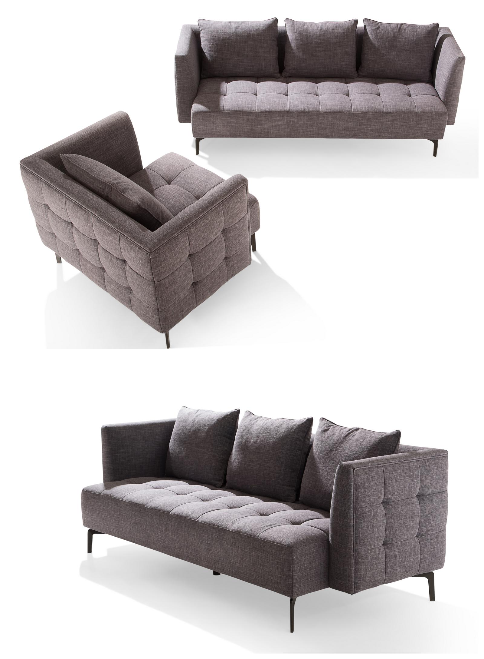 Modernsofa In 2019 Furniture Modern Sofa Designs Modern Sofa
