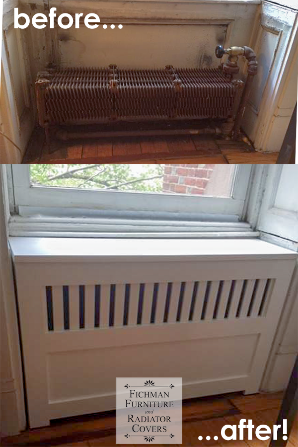 do you have a radiator or baseboard heater in desperate on wall street journal online id=52934