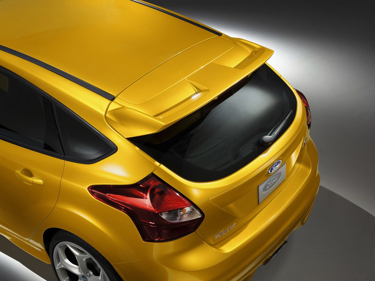 Vehicle Inventory Ford Focus 3 Ford Focus Ford Focus St