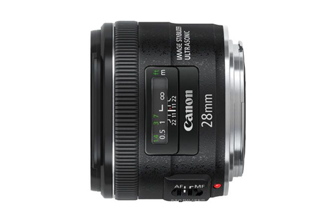 Canon Online Store Canon Online Store Wide Angle Lens Canon Lenses Wide Angle
