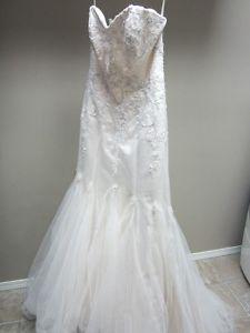 Wedding Dress Whitehorse Yukon Image 2 With Images Wedding Dress Suit Wedding Dresses Dresses