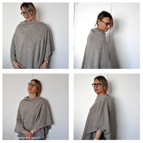 homemade poncho | Easy-sew Poncho - from "|486|486|?|742637429bcc4c30a91f51128fa5449c|False|UNLIKELY|0.32232117652893066