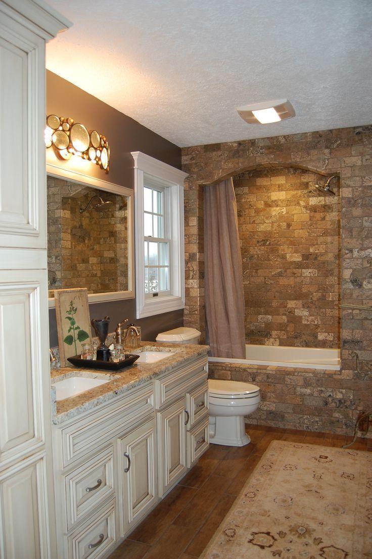 My Bathroom Remodel Love It Kohls: Bathroom Remodel Ideas In 23 Best Examples