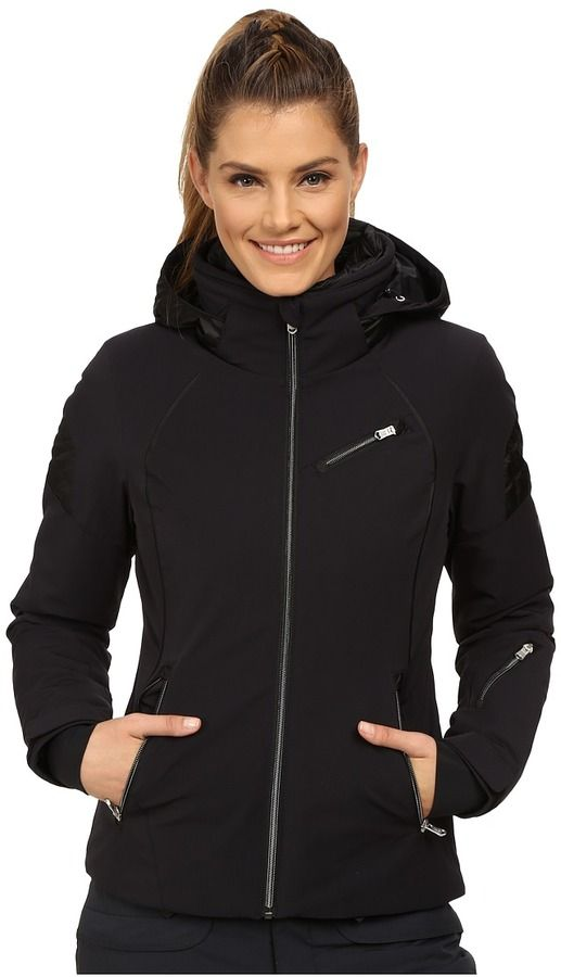Spyder Radiant Jacket - $224.99