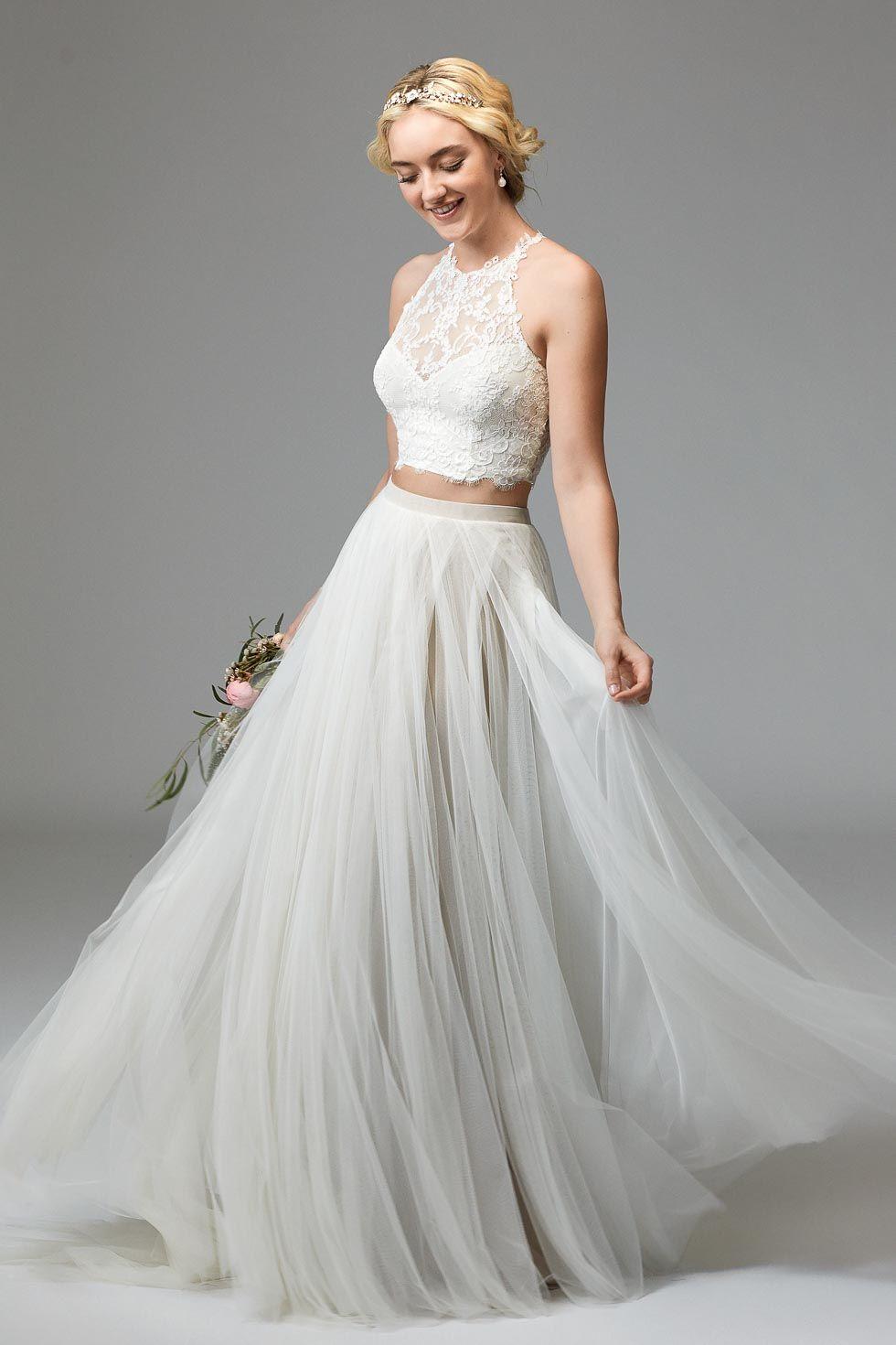 Willowby Brides | Brautkleider, Hochzeitskleider und Brautkleid ...